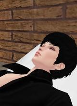 Guest_Kxnzen