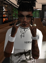 YungSwagg1