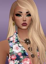 Guest_Jasminebebe