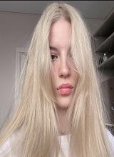 Guest_Rebekah35