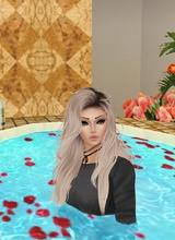 Guest_Dianararaderaiolaise