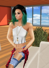 Guest_jakyra123123_retired_167037253