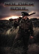 Guest_SoldierSoul