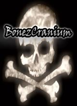 BonezCranium