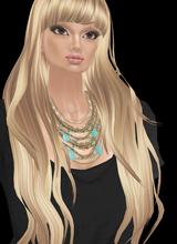 GlamorBlonde