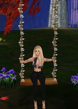Guest_Floralemon