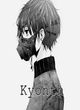 Kyonth