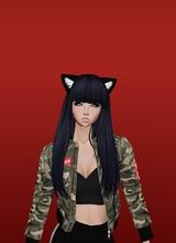 Guest_KawaiiGirl123x