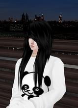 Guest_panda3455
