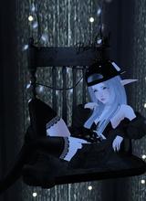 Guest_SkylarGamerRose7