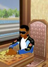 Gabrielownivasia_disabled_17071327