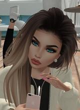 Guest_MarianaCapri