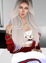 Guest_dianapr96