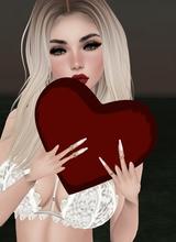 Guest_Nicol247