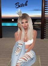 Guest_HayleyMarie10