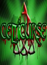 Celticurse
