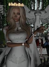Guest_Princesaleila