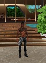 Guest_Mario71four