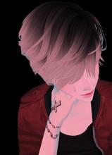 Guest_DevilBOY12