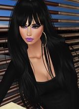 Guest_Melissamel26