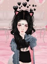 Guest_Brunna106
