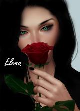 EIenas