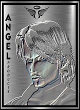 DJangel100