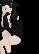 Guest_Miilestone