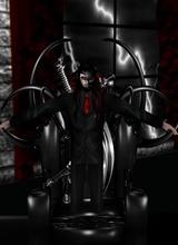 Guest_RavenGreen1