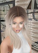 Guest_amelia07021