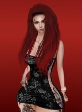 Guest_FelynciaClaudia
