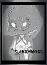 Guest_Supermanpro
