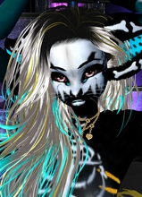 Guest_IceWolfGirl12