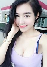Guest_EllyTran