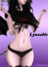 Lynxable