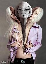 alienogame