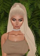 Guest_NaomiB5