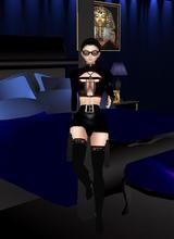 Guest_LisaMichelle1