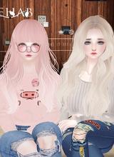 Guest_Rina346