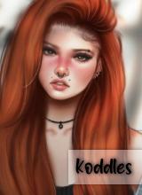 Koddles