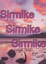 SirMikeTheGreat