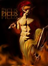 Picus