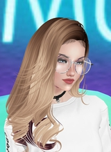 Guest_Lyra289
