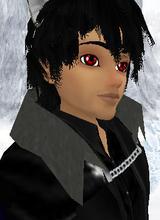 EvilSephiroth0104