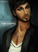 Nezaro