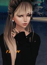 Guest_PenelopeGray1