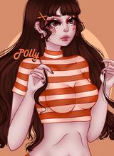 P0lly