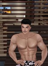 Guest_Safadaoox2