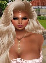 LadySarena
