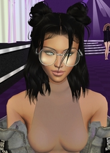 Guest_KylieJenner2199